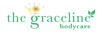 The Graceline Bodycare