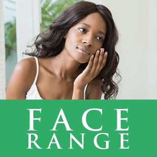 Facial Range