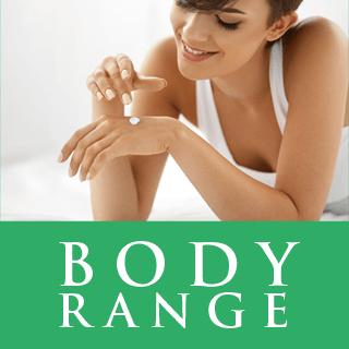 Body Range
