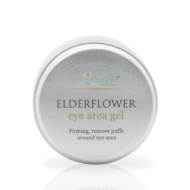 Elderflower Eye Area Gel