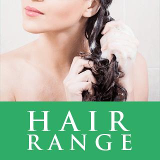 Hair Range