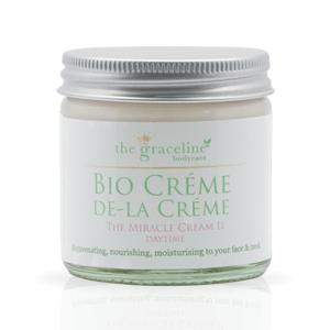 Miracle Daytime Cream