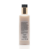 Shea Body Butter Lotion